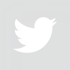 twitter_logo_white_on_image